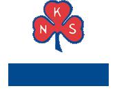 logo_notteroy_meny