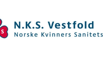 Invitasjon til åpent møte på Bakkenteigen kulturhus 26. September